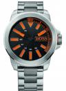 Boss Orange 1513006 שעון יד בוס אורנג