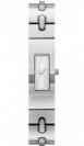 DKNY NY2138 שעון יד דונה קארן מהקולקציה החדשה 2014 במבצע !