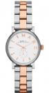 Marc Jacobs MBM3331 שעון יד לנשים מארק ג'ייקובס 2014 במבצע !