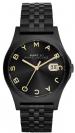 Marc Jacobs MBM3354 שעון יד לנשים מארק ג'ייקובס 2014 במבצע !