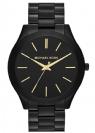 Michael Kors MK3221 שעון יד מייקל קורס יוקרתי מהקולקציה החדשה 2016 ! במבצע