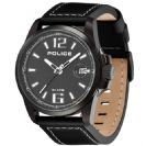 Police 12591JVSUB02 שעון יד פוליס לגבר מהקולקציה החדשה במבצע !