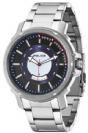 Police 14382JS02M שעון יד פוליס לגבר מהקולקציה החדשה במבצע !