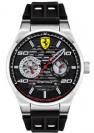 Ferrari FR-830429 מקולקציית שעוני פרארי 2017 החדשה !