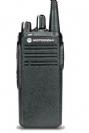 מכשיר קשר Motorola P-145