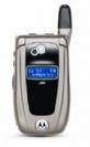מכשיר סלולרי מירס מוטורולה i-850