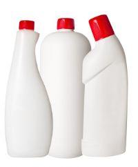 גולד פלסטיק - תכנון, ייצור והפצת בקבוקי פלסטיק