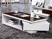 סט מזנון ושולחן קפה BN-DS-116 + BN-CJ-116