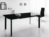 שולחן פינת אוכל דגם R-CT919