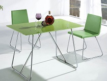 שולחן פינת אוכל דגם R-CT948