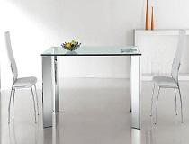 שולחן פינת אוכל דגם R-CT968