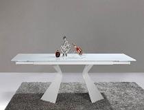 שולחן פינת אוכל דגם R-CT992