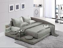 מיטה לחדר השינה דגם CH-KS2059