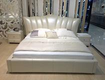 מיטה מעור דגם MY-1383