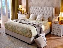 מיטה מיוחדת מרופדת דגם G-A8699
