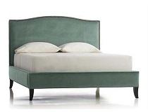 """מיטה מעוצבת מרופדת דגם """"ארבל"""" G-A8785"""