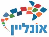 תיאור: תיקון טאבלט בירושלים