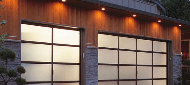 For Park Ridge Garage Door Repair, Youu0027ve Come To The Right Place With Pro Garage  Door!