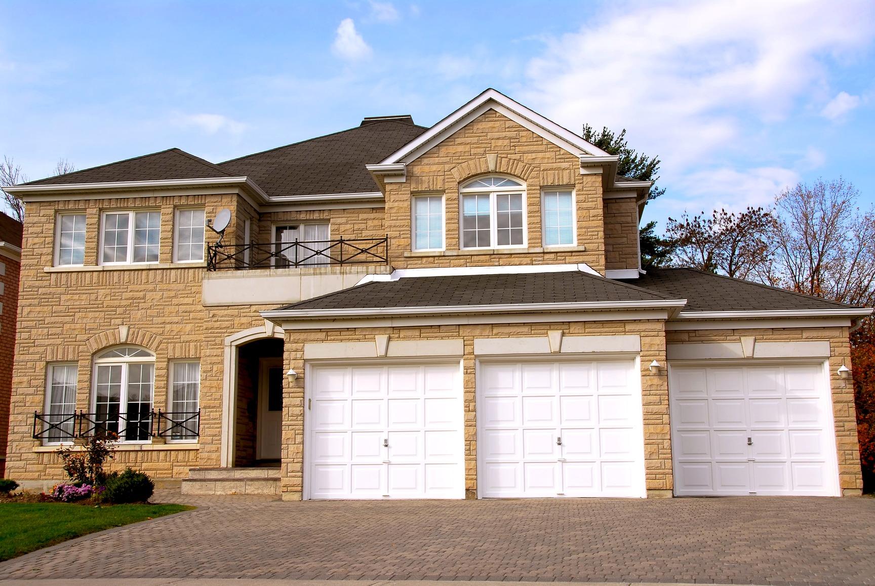 Arlington heights garage door repair evanston garage door for Garage door repair glenview il