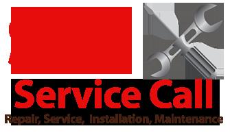 Arlington Heights Garage Door Repair, Evanston Garage Door Repair , Mount  Prospect Garage Door Repair, Glenview Garage Door Repair, Park Ridge Garage  Door ...