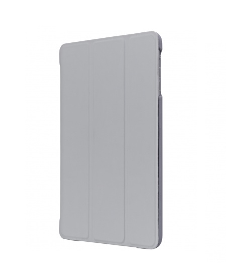 כיסוי Skech ל iPad 2/3