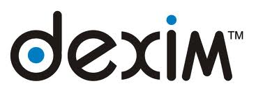 מטען מקורי Dexim ל iPad