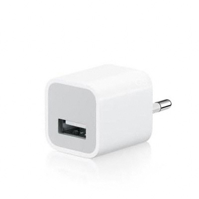 ראש תקע לחשמל 0.75A - Concept Mobile