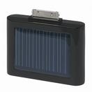 מטען סולארי לאייפון iPhone 4/4S