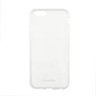 כיסוי שקוף ל iPhone 6 Plus