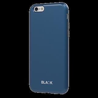 Body Shield כחול/אפור ל iPhone 6