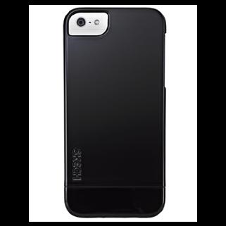 Shine שחור ל iPhone 5/5s