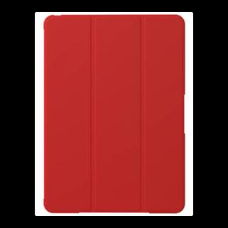 Flipper אדום ל iPad mini Retina
