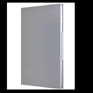 Skechbook לבן ל iPad mini Retina