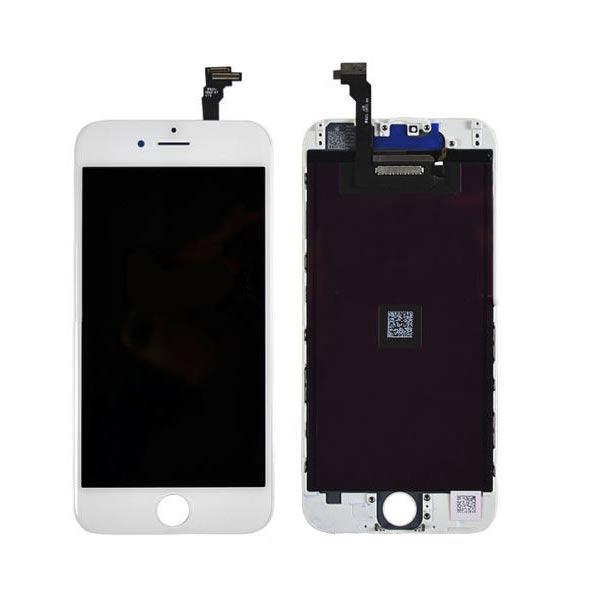 תיקון מסך iphone 6