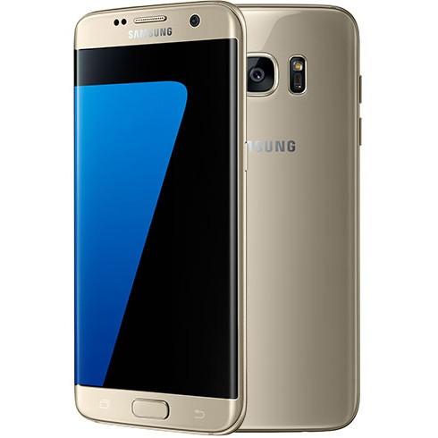 טלפון סלולרי Samsung Galaxy S7 Edge SM-G935F 32GB