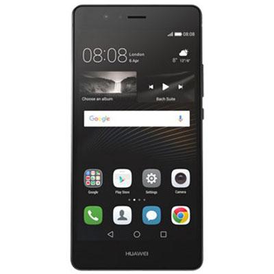 טלפון סלולרי Huawei P9 32GB