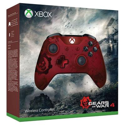 Xbox Wireless Controller Gears of War 4