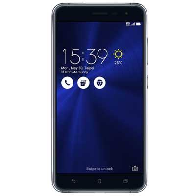 טלפון סלולרי Asus Zenfone 3 64GB ZE552KL