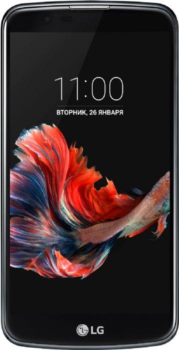 טלפון סלולרי LG K10 K420N