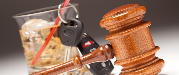 עורכי דין תאונות דרכים