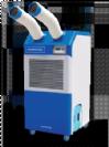 מזגנן נייד HPC-4000