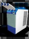 מזגנן נייד HPC-9000