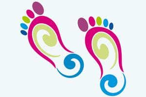 רפלקסולוגיה טיפולי פוריות