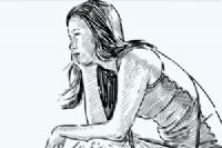 לעבור טיפולי פוריות לבד