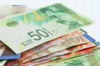 טיפולי פוריות כסף