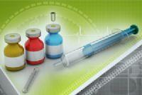 טיפולי פוריות - תרופות