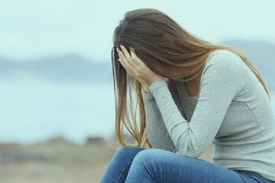טיפולי פוריות ורגשות אשמה