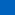 כחול רויאל