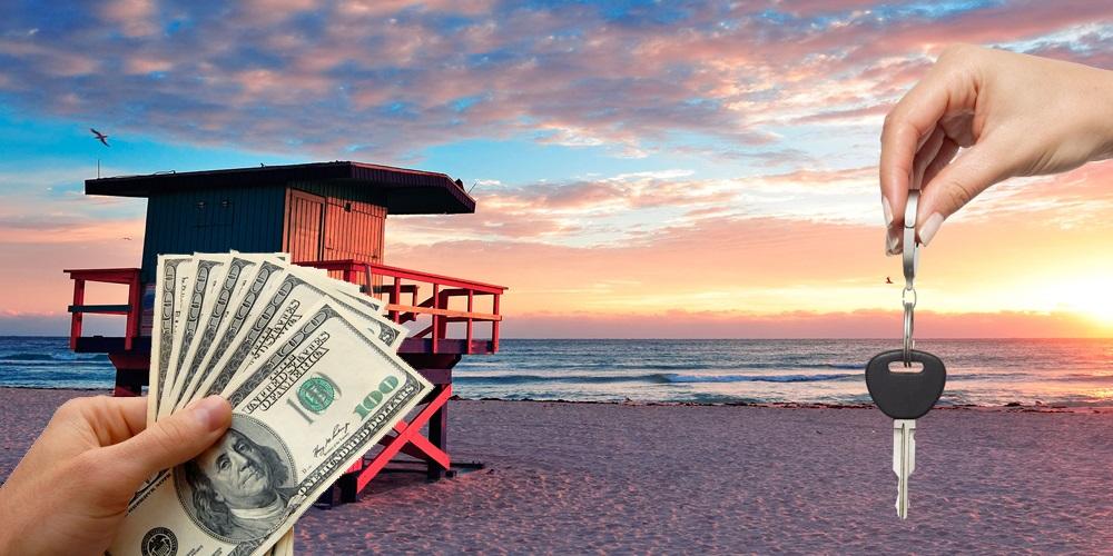 Marketing Junk Car Miami through Proper Mode: Money4Vehicle