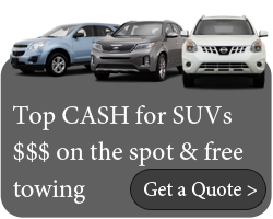 Junk Cars For Cash Nj >> Top Cash For Junk Cars New Jersey Removal Buy Junk Cars Nj